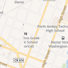 Directions for E-Money Trading Incale Inc Inc in Perth Amboy, NJ 409 State St