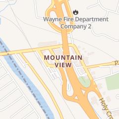 Directions for Vanco Realty Inc in Wayne, NJ 26 Sherman St