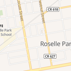 Directions for 0 ROSELLE PARK Locksmith 24 7 Services in Roselle Park, NJ