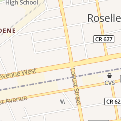 Directions for China Royal in Roselle Park, NJ 115 W Westfield Ave