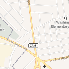 Directions for Union Pediatric Associates PA in Union, NJ 381 Chestnut St Ste 4