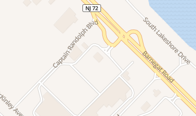 Directions for Pet Valu in Manahawkin, NJ 297 Route 72 W