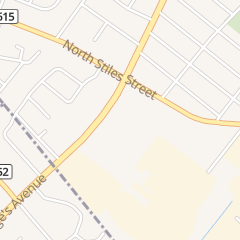 Directions for Marcus Business Machines Inc in Linden, NJ 1105 W Saint Georges Ave