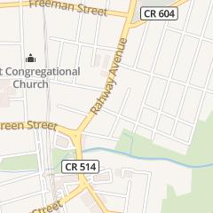 Directions for Edgar Alb Dmd in Woodbridge, NJ 502 Rahway Ave