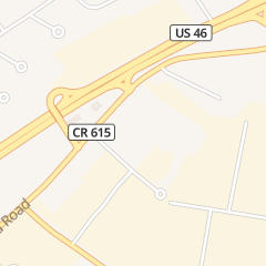 Directions for 4 J's Bagels in Fairfield, NJ 400 Fairfield Rd