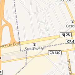 Directions for 7-Eleven in Roselle Park, NJ 565 W Westfield Ave
