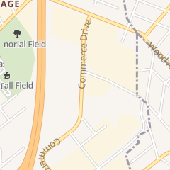 Directions for Canon Solutions America in Cranford, NJ 11 Commerce Dr Ste 304