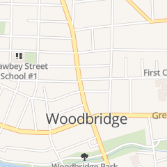 Directions for Eaa Financial Group in Woodbridge, NJ 530 Amboy Ave