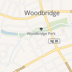 Directions for Emergency Lock & Keys Woodbridge in Woodbridge, NJ