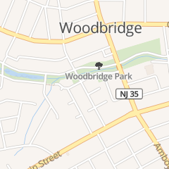 Directions for Exel Direct in Woodbridge, NJ 350 Mac Ln