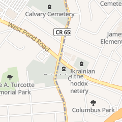 Directions for Vollmann's Florist in Perth Amboy, NJ 630 Florida Grove Rd