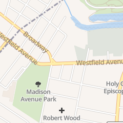 Directions for Clark Animal Hospital in Rahway, NJ 1075 Westfield Ave
