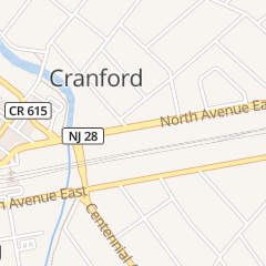 Directions for Lli Advisory Group in Cranford, NJ 202 North Ave E Ste 1