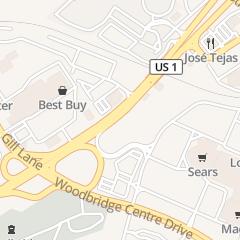 Directions for Equis in Woodbridge, NJ 517 Us Highway 1