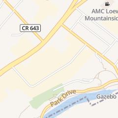 Directions for Danfoss Hago in Mountainside, NJ 1120 Globe Ave