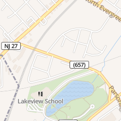 Directions for Macy's Essanell Beauty Salon in Edison, NJ 275 Parsonage Rd