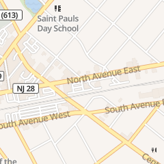 Directions for Consumer Complaints in Westfield, NJ 300 North Ave e