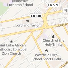Directions for Westfield Car Wash Inc in Westfield, NJ 339 W Broad St