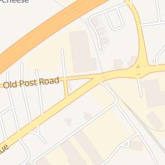 Directions for Apple Montessori Schools in Edison, NJ 2825 Woodbridge Ave