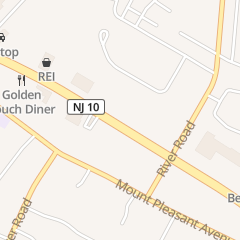 Directions for Chipotle Mexican Grill in East Hanover, NJ 368 State Route 10