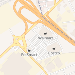Directions for Walmart in Edison, NJ 2220 State Route 27
