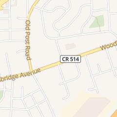 Directions for Edison News & Food Inc in Edison, NJ 2279 Woodbridge Ave
