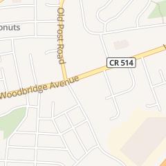 Directions for Kashmir Grocery & Halal Meat in EDISON, NJ 2242 Woodbridge Ave
