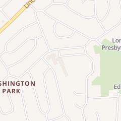 Directions for Emergency Lock & Keys in Edison in Edison, NJ