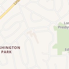 Directions for Local Lock & Keys Edison in Edison, NJ