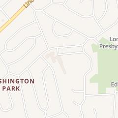Directions for Wawa in Edison, NJ Woodbridge Avenue & College Dr