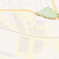 Directions for Sukhadia Foods in South Plainfield, NJ 124 Case Dr