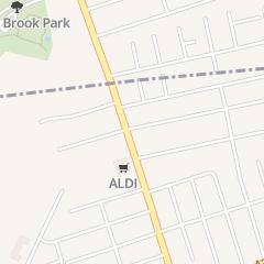 Directions for Agnes Dollar Plus in South Plainfield, NJ 1615 Park Ave