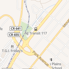 Directions for Scotchwood Diner in Scotch Plains, NJ 1934 Us Highway 22