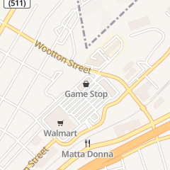 Directions for Regal Nails Salon & Spa in Boonton, NJ 300 Wootton St
