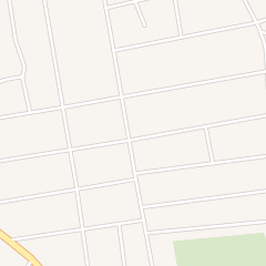 Directions for Cerebral Palsy of North Jerse in Plainfield, NJ 1025 Hillside Ave
