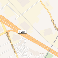 Directions for Restaurant Depot in South Plainfield, NJ 140 South Ave