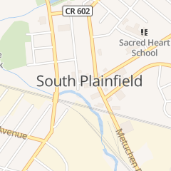 Directions for Devs Foods in South Plainfield, NJ 30 S Plainfield Ave