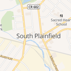 Directions for Los Primos Romero in South Plainfield, NJ 23 S Plainfield Ave