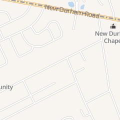 Directions for Wal-Mart in Piscataway, NJ 40 International Ave