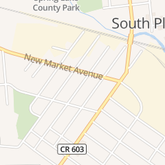 Directions for Pathmark of South Plainfield- in South Plainfield, NJ Stelton Rd
