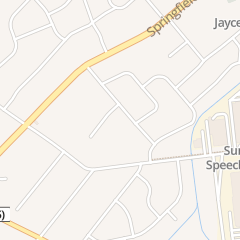 Directions for Crestview Tree Service in New Providence, NJ 57 Magnolia Dr