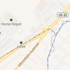 Directions for Buffalo Wild Wings Grill & Bar in Watchung, NJ 1599 Us Highway 22