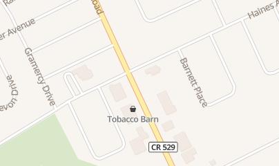 Directions for 7-Eleven in Piscataway, NJ 1315 Stelton Rd Ste 8