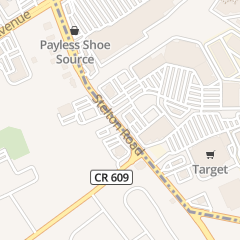 Directions for Pathmark in South Plainfield, NJ 4999 Stelton Rd