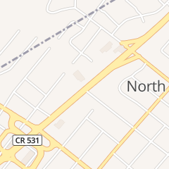 Directions for R & M Chinese Restaurant in North Plainfield, NJ 549 US Highway 22