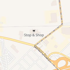Directions for Super Stop & Shop in Piscataway, NJ 581 Stelton Rd