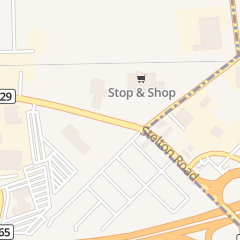 Directions for Stop & Shop in Piscataway, NJ 571 Stelton Rd