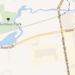 Directions for Bartlett Tree Expert in Piscataway, NJ 2 Lakeview Ave Ste 206