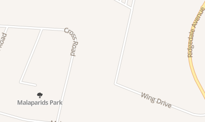 Directions for Cedar Knolls Kindercare in Cedar Knolls, NJ 13 Wing Dr