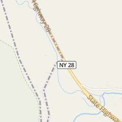 Directions for Peekamoose Restaurant & Tap Room in Big Indian, NY 8373 State Route 28